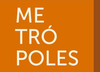 4° Ciclo de Estudos Metrópoles, Políticas Públicas e Tecnologias de Governo. Territórios, governamento da vida e o comum