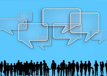 Oficina - Linguagens de Comunicação para a Cidadania