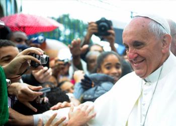 O Ensino Social da Igreja à Luz do Pontificado do Papa Francisco