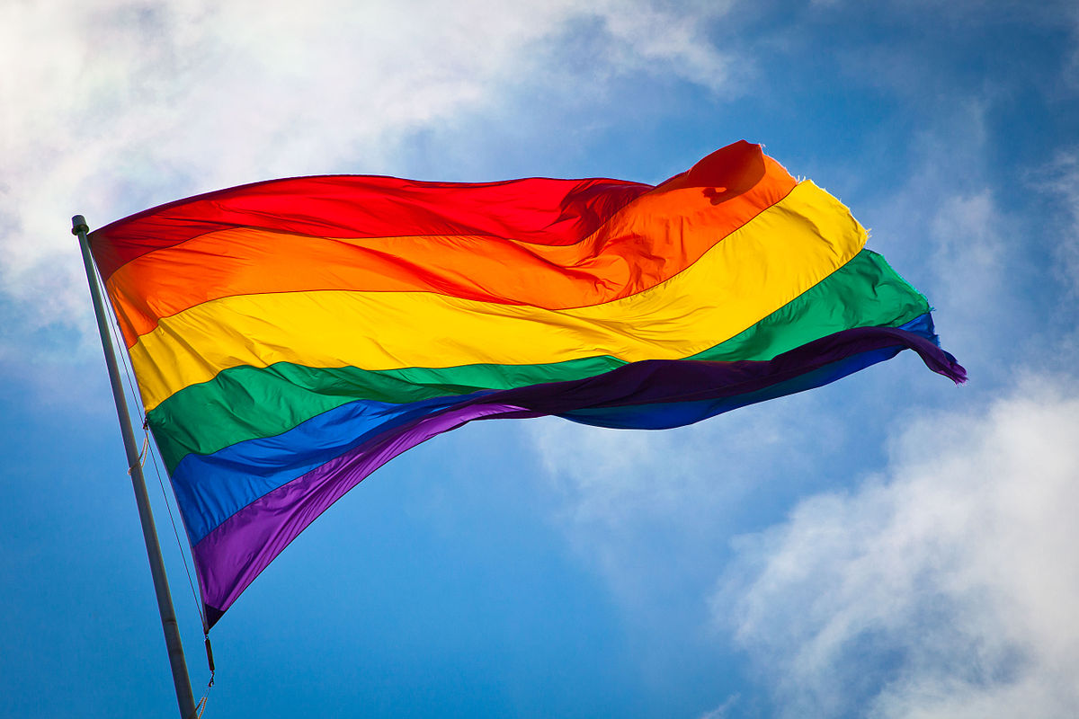 http://ihu.unisinos.br/images/ihu/2016/09/12_LGBT_Wikimedia-Commons.jpg
