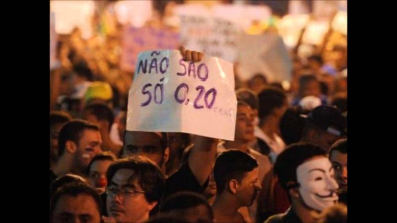 cfa48ade781 A nova direita brasileira surge na onda anti-PT e quer se descolar ...