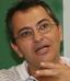 [Prof. Dr. Evilásio da Silva Salvador]