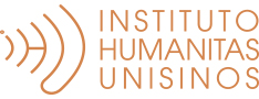 Instituto HumanitasUnisinos