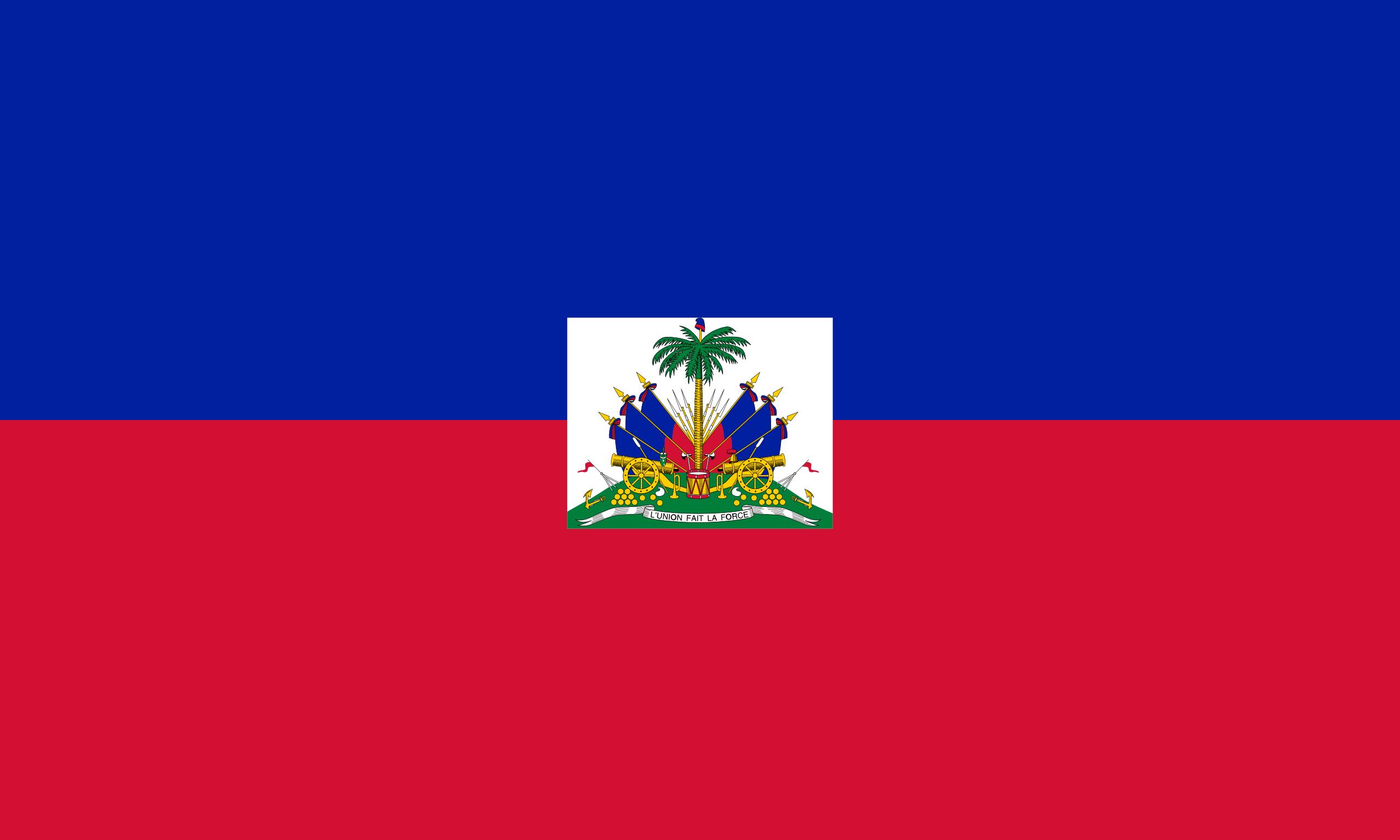 a26a8e9cb13d3 Haiti. Jovenel Moïse é eleito presidente - Instituto Humanitas Unisinos -  IHU