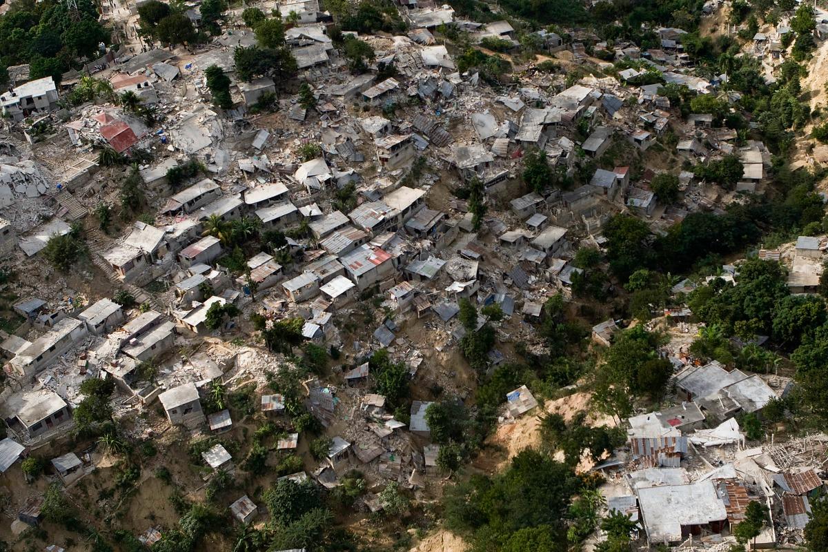 http://www.ihu.unisinos.br/images/ihu/2016/10/13_10_haiti_wikipedia.jpg