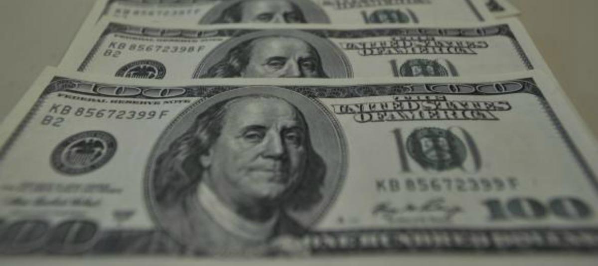 Resultado de imagem para Estudo alerta que apenas 8 homens possuem a mesma riqueza que a metade mais pobre do mundo