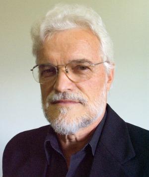 Ivo Poletto