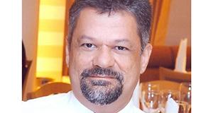 Neison Cabral Ferreira Freire (Foto: Arquivo pessoal)
