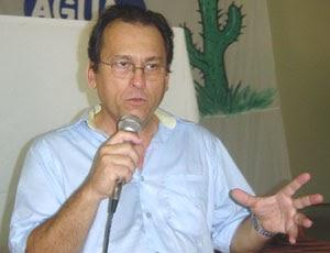 João Abner