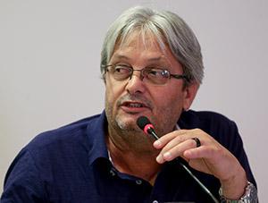 Roberto Liebgott