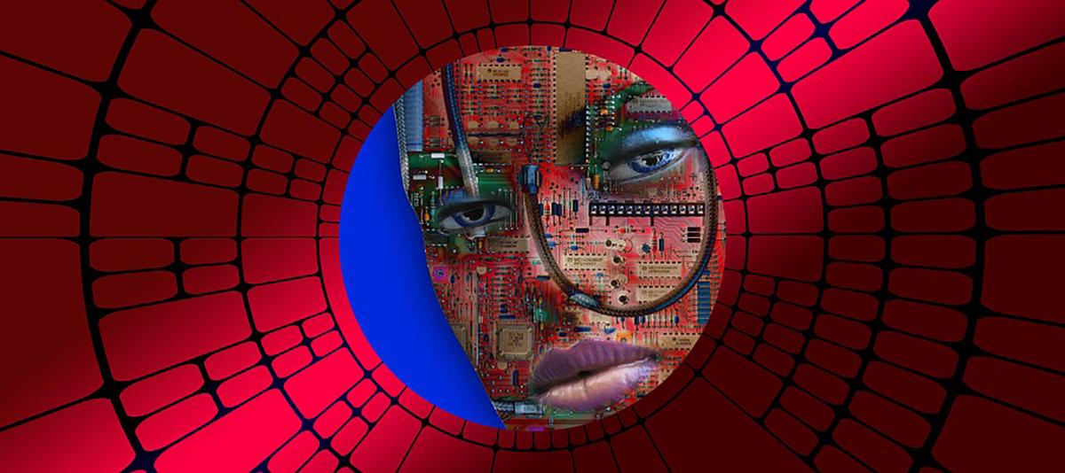 15_08_inteligencia_artificial_foto_pixabay.jpg