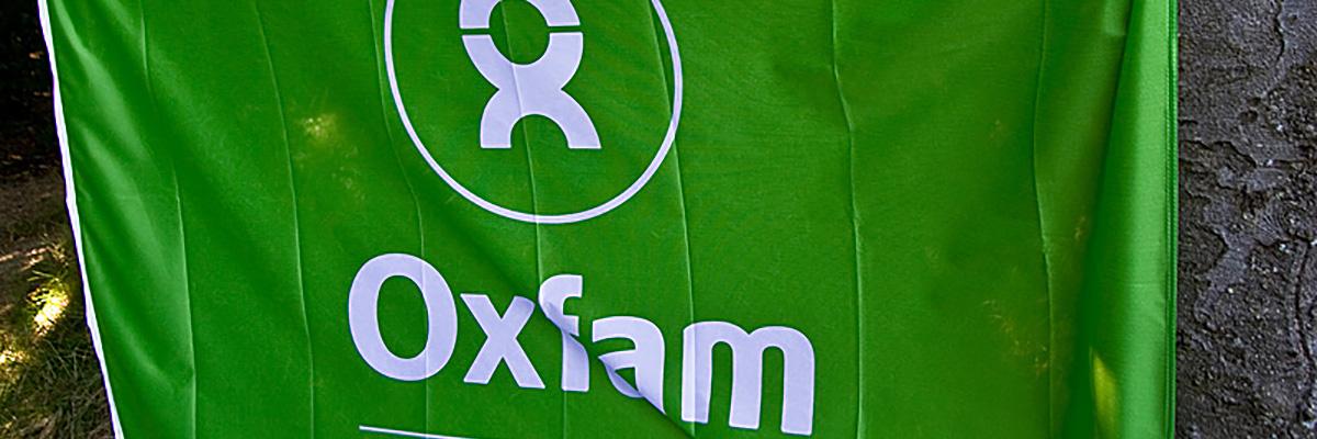 fc3532517bf7f O erro da Oxfam - Instituto Humanitas Unisinos - IHU