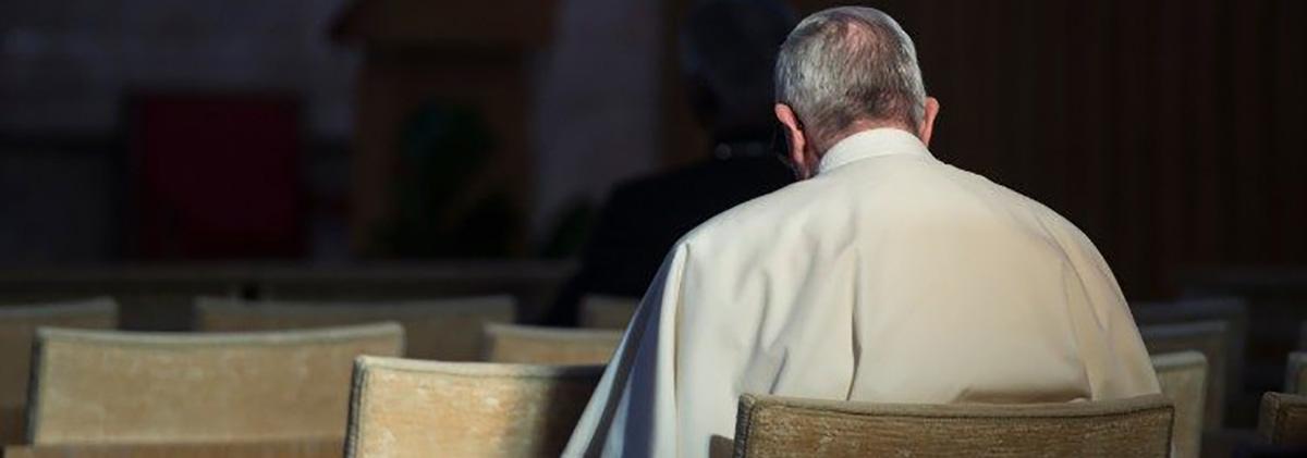 27_02_papa_francisco_exercicios_foto_vatican_news.jpg