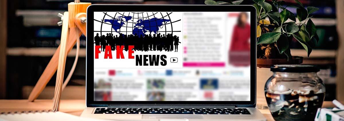 07_03_fake_news_foto_pixabay.jpg