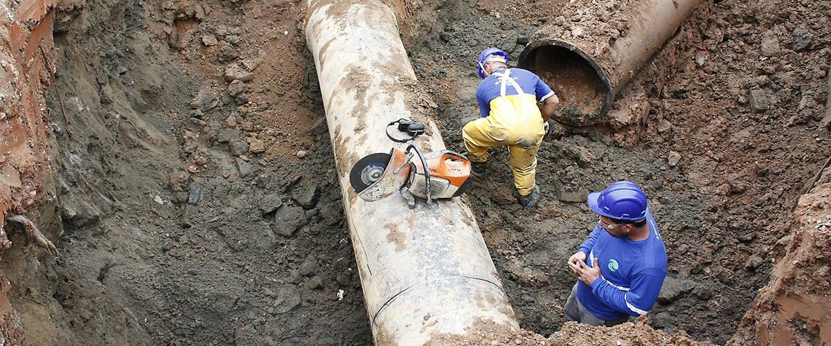 12_03_obra_trabalhadores_foto_prefeitura_balneario_comboriu_flickr_cc.jpg