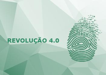2º Ciclo de Estudos Revolução 4.0. Impactos aos modos de produzir e viver