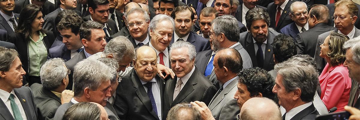 12-04-2018-temer-oligarquia-senado.jpg