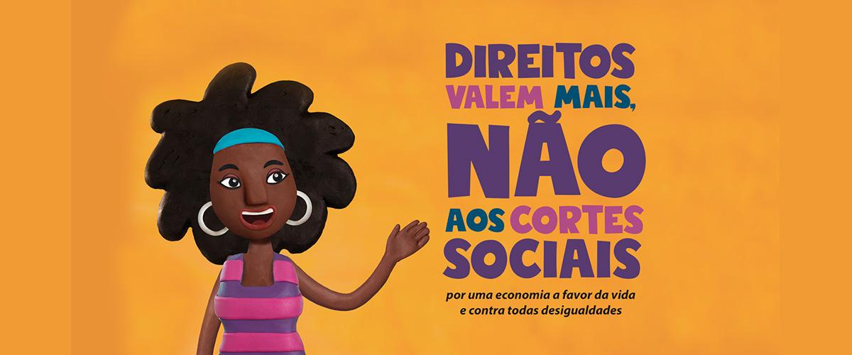 13_04_campanha_direitos_valem_mais_foto_terra_de_direitos.jpg