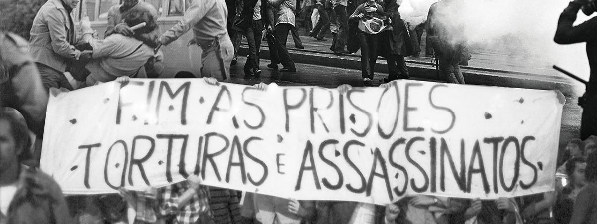 11_05_ditadura_foto_reproducao_medium.jpg
