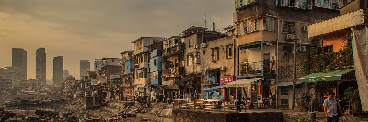 15-05-2018-pobreza-prdios-favela-desigualdade.jpg