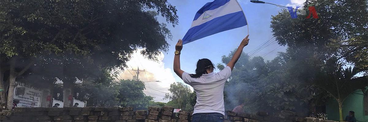 01-06-2018-nicaragua-protestos-violencia_VoiceofAmerica.jpg
