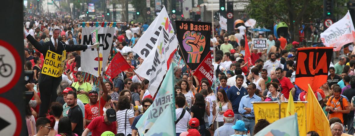 29_06_2018_protestos_foto_pt_flickr.jpg