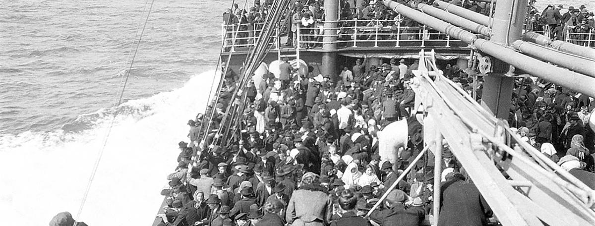 05_07_imigrantes_foto_pesquisa_italiana.jpg