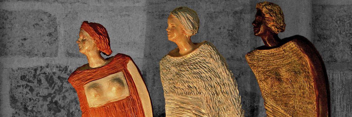 13-07-2018-mulheres-ressurreicao-catedral-saintpierre-troyes_PomFlickr.jpg