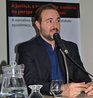 Resolver a violência do passado é enfrentar a exceção do Brasil de hoje. Entrevista especial com José Carlos Moreira da Silva Filho