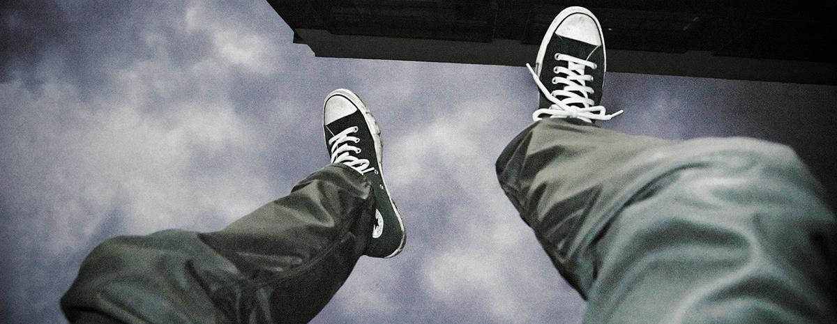 Os Enigmas Do Suicidio Maior Causa De Morte De Adolescentes No