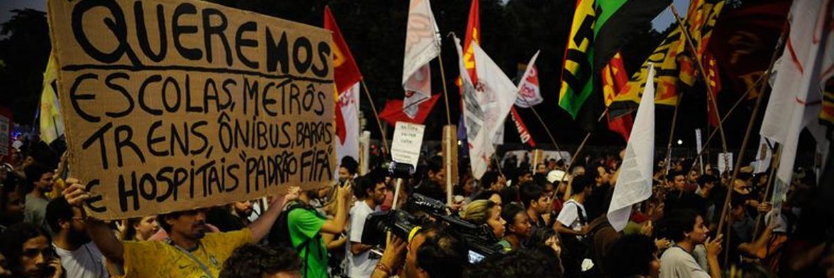 19-07-2018-protestos-2013_JoseCruzAgBr.jpg