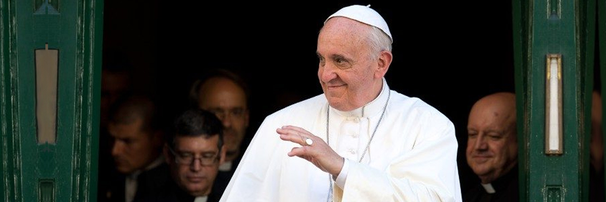 Resultado de imagem para O catecismo contra a pena de morte. Artigo de Alberto Melloni