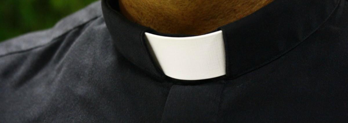 Resultado de imagem para Pe. Hans Zollner afirma que crise de abusos é um chamado para nova visão de sacerdócio