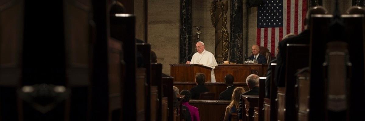 28-08-2018-papa-francisco-estados-unidos_losservatoreromano.jpg