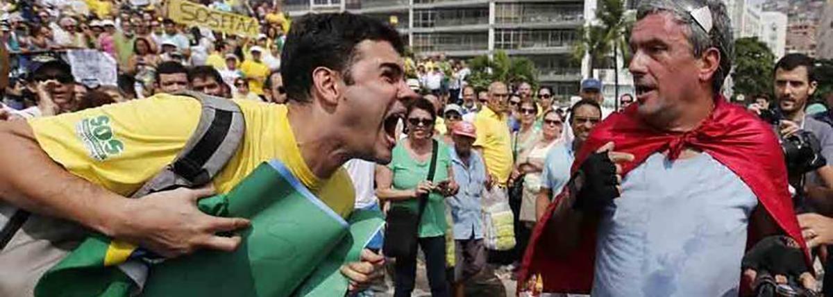 04_09_fascismo_foto_blog_causa_operaria.jpg