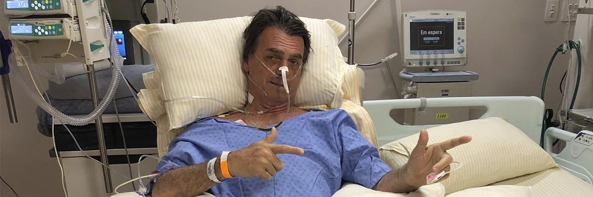 10-09-2018-bolsonaro-hospitalizado-arma-nao-aprende_flaviobolsonaroTwitter.jpg