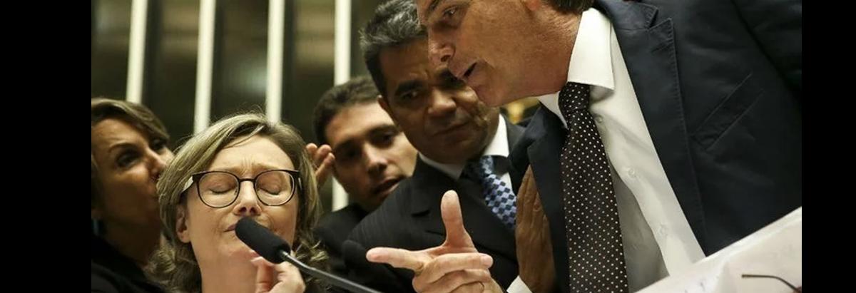 12_09_maria_do_rosario_bolsonaro_foto_marcelo_camargo_agencia_brasil.jpg