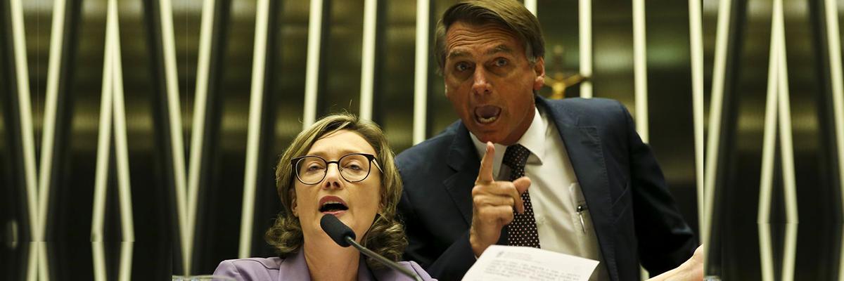 13-09-2018-bolsonaro-maria-do-rosario-camara-machismo_marcelocamargoAgBr.jpg