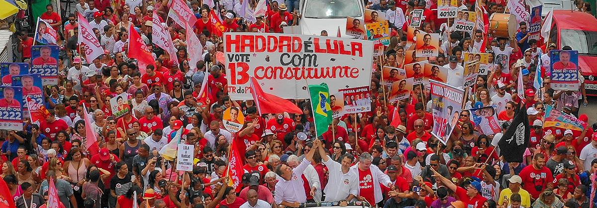 16_10_haddad_em_brasilia_foto_ricardo_stuckert_fotos_publicas.jpg