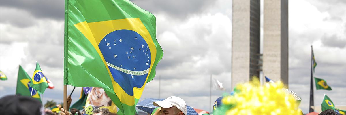 23-10-2018-bolsonaro-ato-planalto_alessandrodiasFlickr.jpg