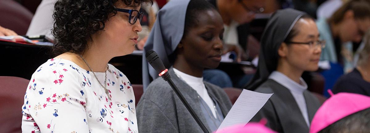 24_10_mulher_sinodo_foto_vatican_media.jpg