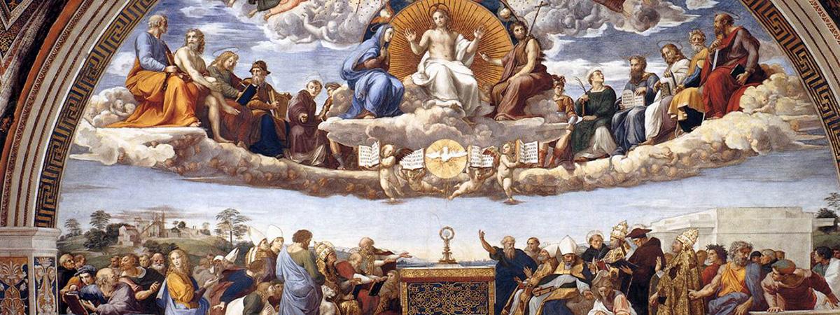 26_10_disputa_sacramento_reproducao_da_obra_de_rafaello.jpg