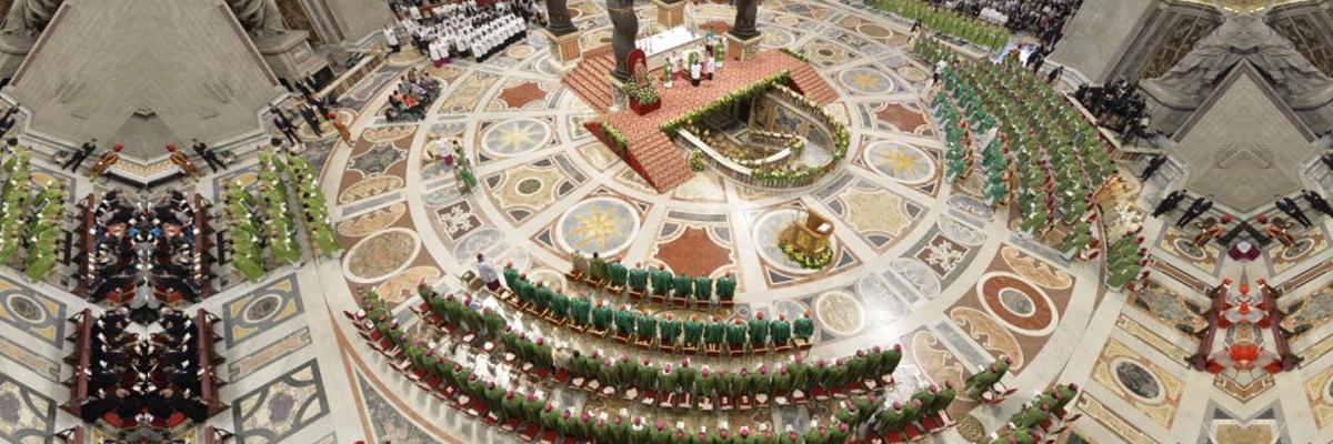 29-10-2018-papa-francisco-sinodo-encerramento_vaticanmedia.jpg