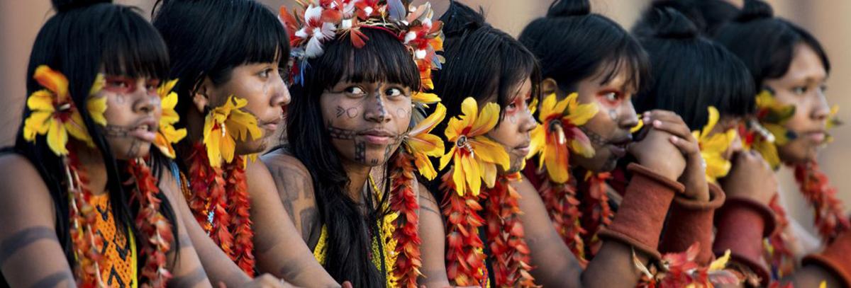 09_11_18_indigenas_marcelocamargo_agenciabrasil.jpg