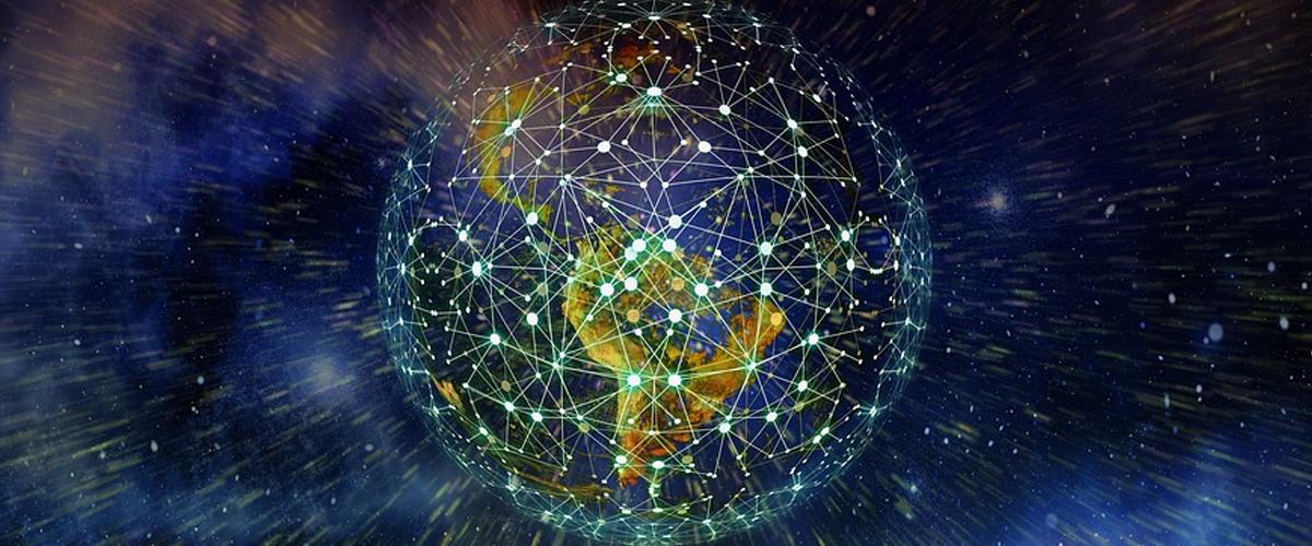 19_11_globalismo_foto_pixabay.jpg