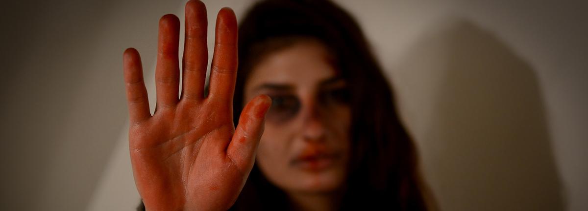 f357ce413700 Especialistas alertam para o recrudescimento da violência contra meninas e  mulheres no país - Instituto Humanitas Unisinos - IHU