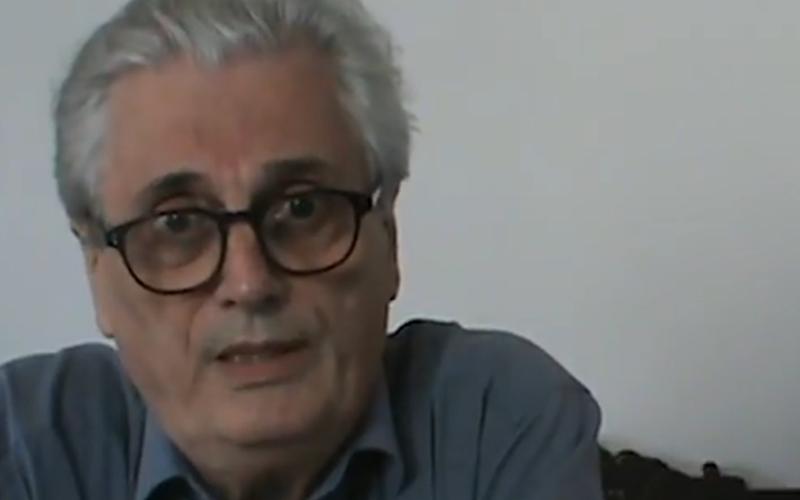 Tomás Togni Tarquinio