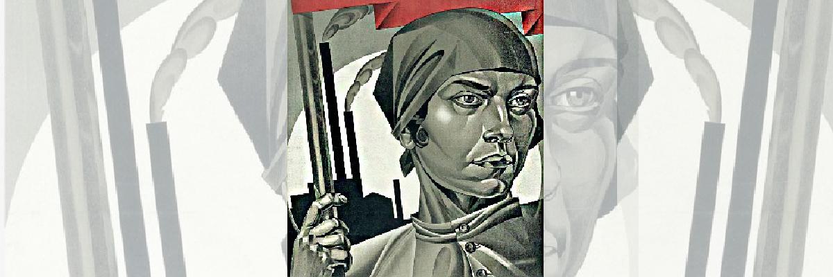Resultado de imagem para Lideranças feministas convocam ofensiva internacional contra a extrema direita