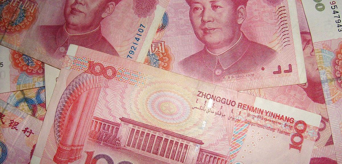 Resultado de imagem para O centro da economia global está voltando para a Ásia