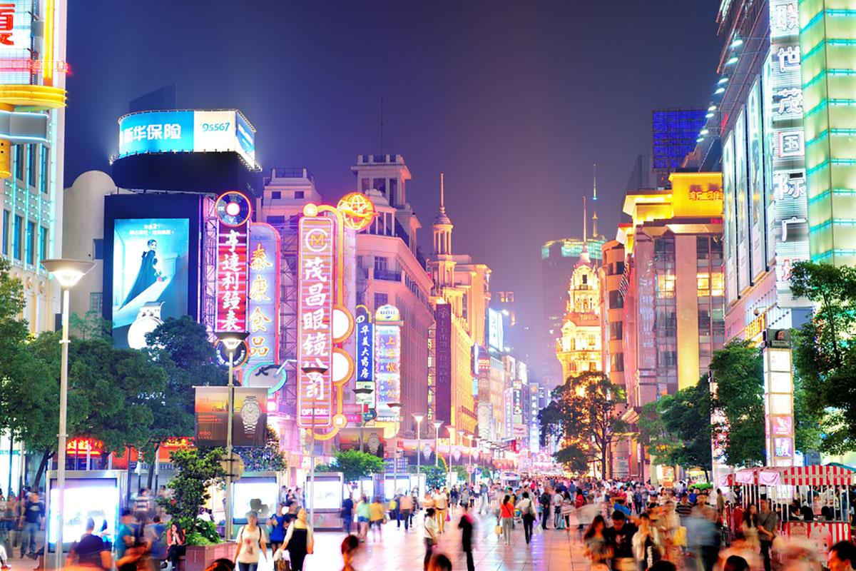 """""""A maior transformação econômica dos últimos 250 anos"""". China tende a assumir a hegemonia mundial e a liderança do comércio de tecnologia. Entrevista especial com José Eustáquio Alves"""